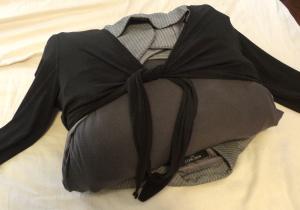 50 shades of grey clothing