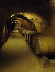 Ksara Cellars