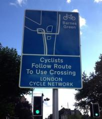 Via @citycyclists