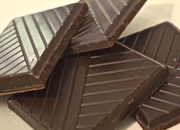 Xocolata!
